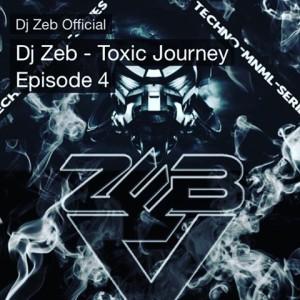 Toxic Journey