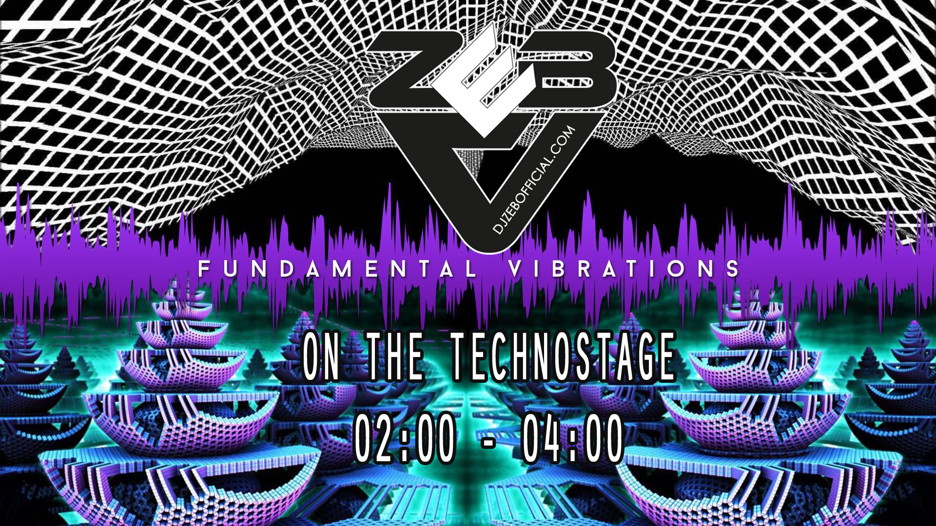 fundamental-vib