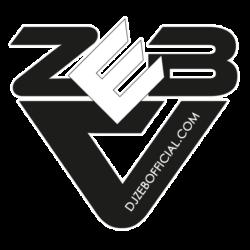 Dj Zeb Official