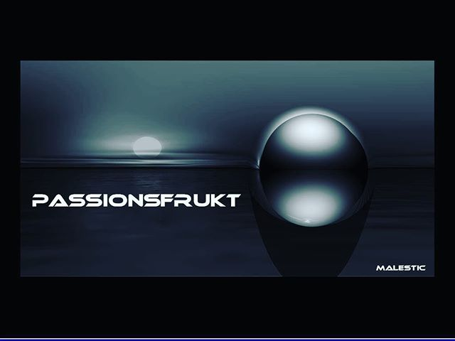 Throwing down a Technoset at Passionsfrukt Malestic tonight at 4am  @djzebofficial